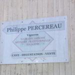 Percereau Philippe