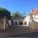 Bonnigal-Bodet Vignerons, Domaine de la Prévoté