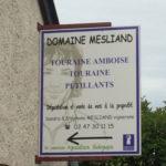 Domaine Mesliand