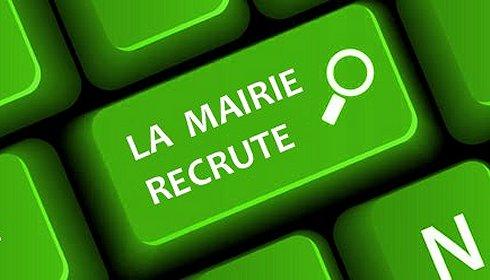 La-Mairie-recrute-02